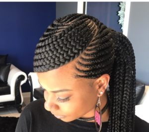 Sese S Protective Styling Featured Gallery